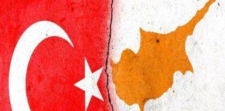 Τουρκία απειλεί Κύπρο