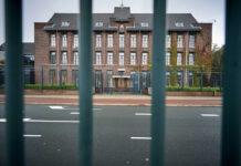Δικαστήριο Χάγης